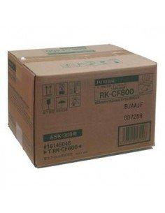 ASK500 MEDIA SET 68 (10x15...